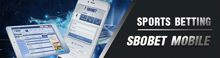 Image result for Cara Daftar Judi Bola Online Lewat HP