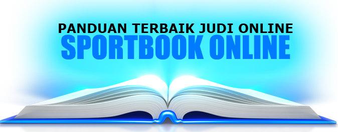 panduan sportbook online